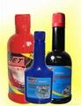 AET三元活化清洗劑