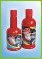 AET三元活化清洗剂