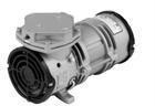 美國GAST MOA-P101-CD真空泵