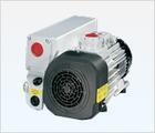 德國萊寶SV65B真空泵及維修