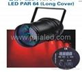 LED PAR46/LED Stage Light