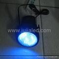 LED Strobe Light,LED Strobe Lamp