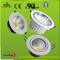 LED Downlight/ceiling light