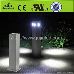 garden led light,high lumen solar garden lights,solar powered garden lights,sola