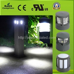 garden wall lights,led solar lights for garden,tulip solar garden light led gard