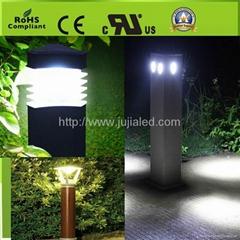 garden solar light cat,wholesale solar garden lights,stone garden lights,led lig