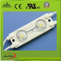 led driver module led module 5050 high power led module