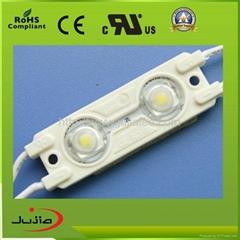 led driver module led module 5050 high power led module