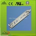 p16 led module led street light module