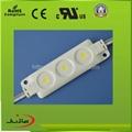 led 5050 module led module 12v ac cob