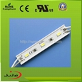 p10 led display module outdoor full color smd led module p10 ac led module 3