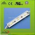 p10 led display module outdoor full color smd led module p10 ac led module 3