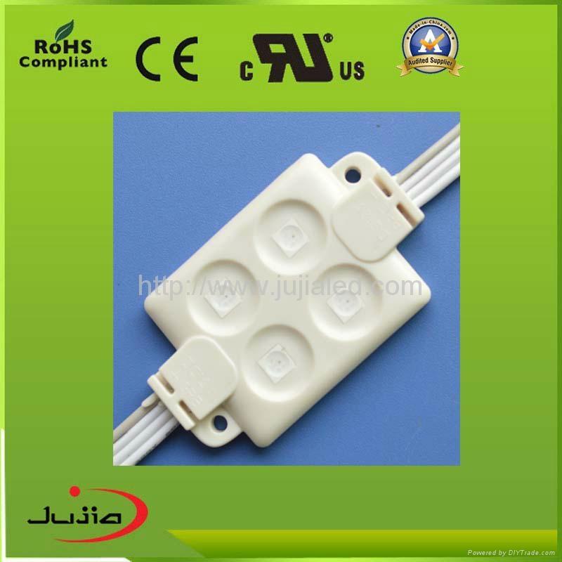 p10 led display module outdoor full color smd led module p10 ac led module 5