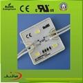 outdoor p10 dot matrix led module led