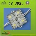 p10 full color led module led module rgb