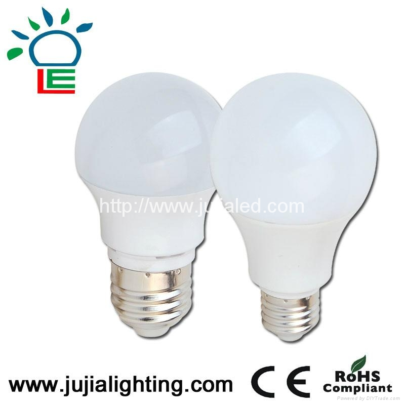 3w 5w 7w 9w 12w 18w 20w 30w Led Bulb Light Led Manufacturer Made In China Ju Bulb Jujia