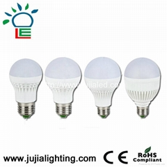 3W 5W 7W 9W 12W 18W 20W 30w LED bulb light,led manufacturer,made in china (Hot Product - 2*)