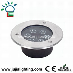 Led underground lamp,underground light,led outdoor light,IP65 waterproof (Hot Product - 2*)