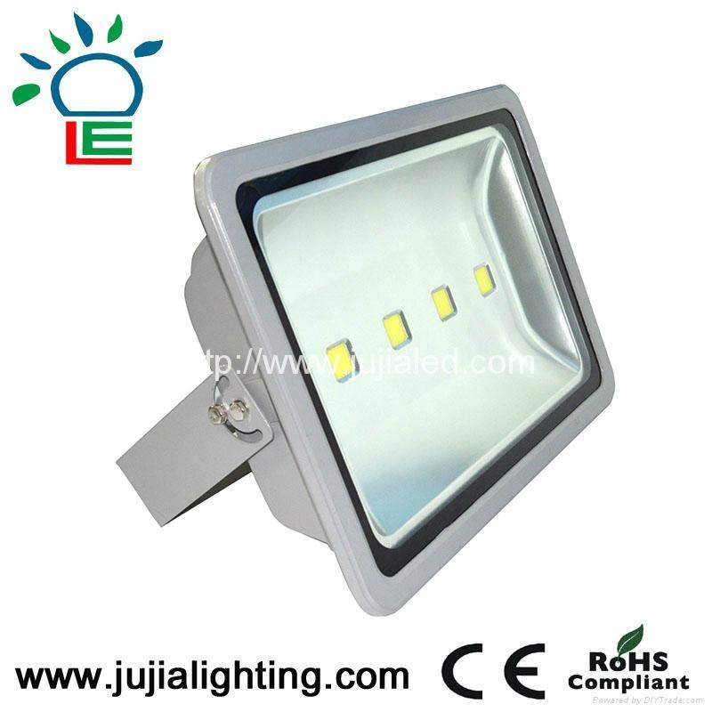 led flood light,100w floodlight,led flood lamp,flood light,led outdoor light 1