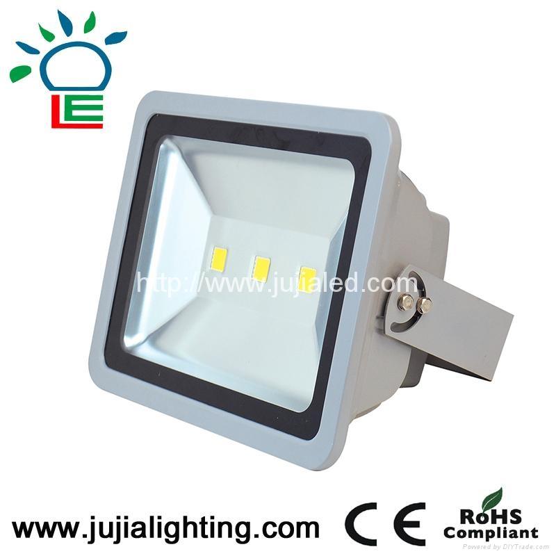 led flood light,100w floodlight,led flood lamp,flood light,led outdoor light 3