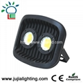 50W led flood light, cob led floodlight