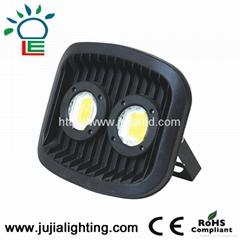 大功率路燈,戶外燈,LED路燈,道路燈