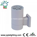 led wall light,wall light, led wall lamp,wall lamp,led indoor light,led outdoor 1