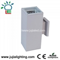 led wall light,wall light, led wall lamp,wall lamp,led indoor light,led outdoor 2