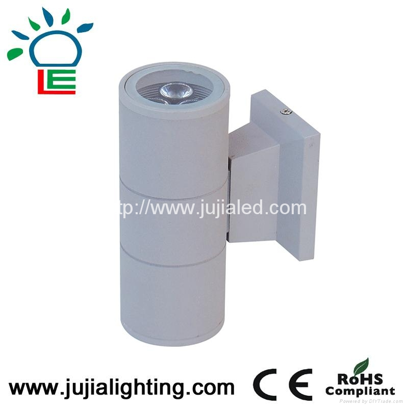 led wall light,wall light, led wall lamp,wall lamp,led indoor light,led outdoor 3