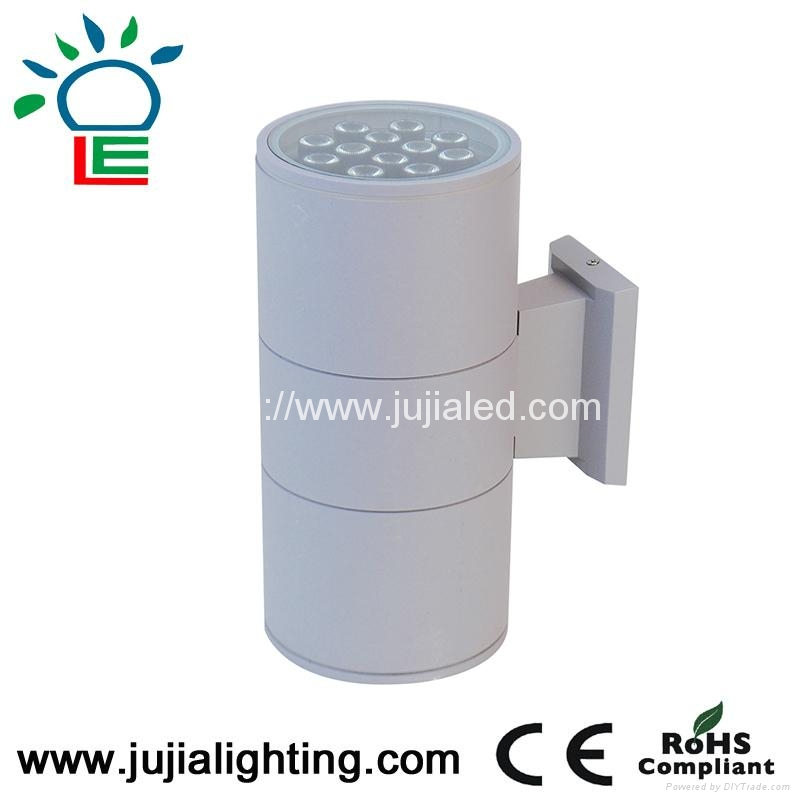 led wall light,wall light, led wall lamp,wall lamp,led indoor light,led outdoor 5