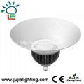 supply Main products Led High Bay Light