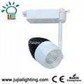 LED Track Light,led track lamp, led
