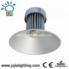 30W high bay led lights Epistar chips industrial led lights bay lights JU-2009