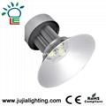 AC100-240v led high bay light,high bay