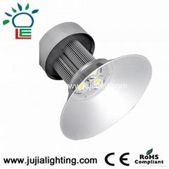 大功率工礦燈,LED工礦燈,1