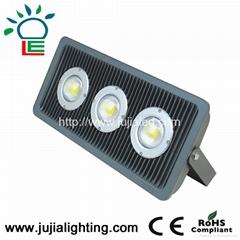 LED Floodlight high power led lighting led light led lamp ,led manufacturer