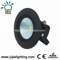 15W led flood light, outdoor floodlight,flood lamp led