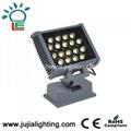 JU-2022-100W projector lighting, halogen