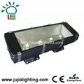 JU-2022-30w oudoor flood lights,led
