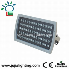 JU-2022-20w led flood li