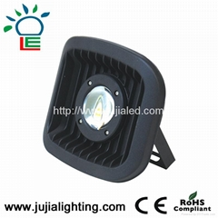 10w led flood lights,flo