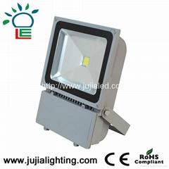 Zhongshan JUJIA 100W flood lights,floodlighting,outdoor flood lights