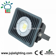 NEW 50W LED Floodlightin