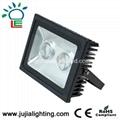 30W LED Floodlighting,led flood lights