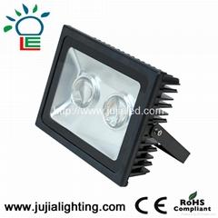 30W LED Floodlighting,le