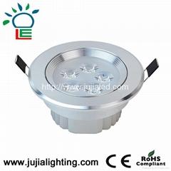 led recessed downlight led lighting led house light led bulb