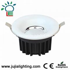 5w 10w  new led downlight,led ceiling lamp, led lighting ,led downlight