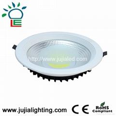 12w ceiling lamp,12w led