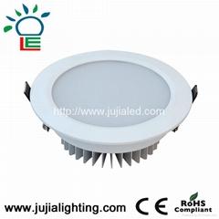 调光LED天花灯,室内灯,装饰灯