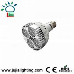 LED Spot Light gu10/mr16